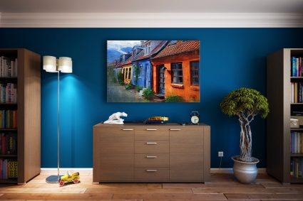 Zo maak jij jouw huis duurzamer anno 2021